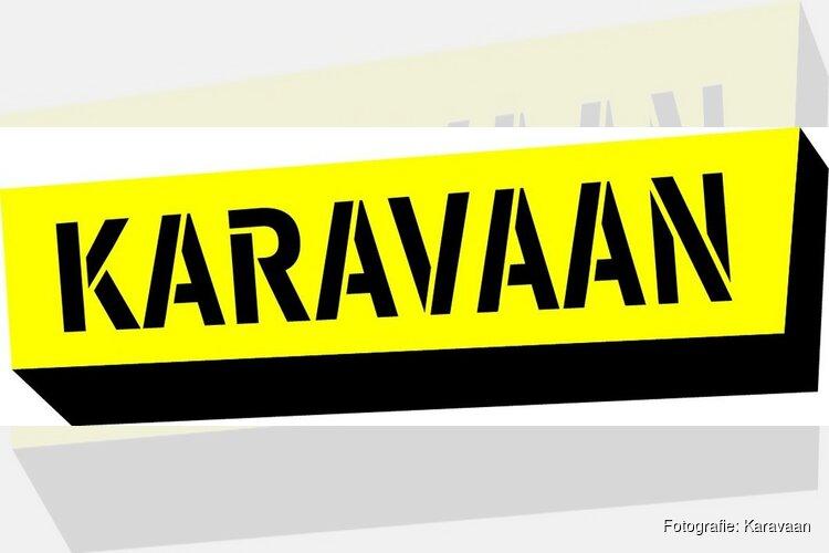 Laatste week Karavaan Festival: Mis het niet!