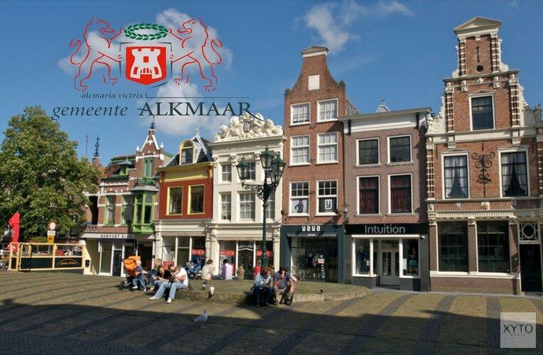 Gemeente Alkmaar boekt ruim negen miljoen winst