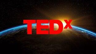 CREATE-IT Brainstorm TEDx bij Brownies & Downies