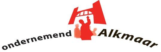 Wie wint dit jaar de prestigieuze ondernemersprijs van Alkmaar?