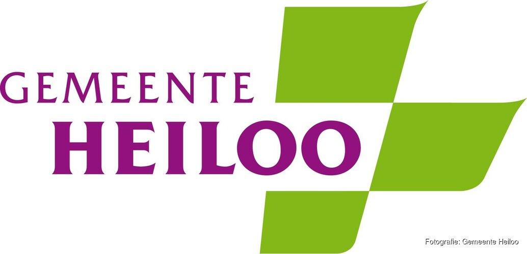 Het komende weekend van 22, 23 en 24 juni is het dus zover, tijd voor de Kunstparade Heiloo