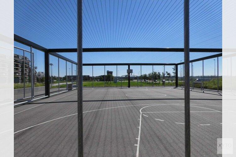 Komt de voetbalkooi in Stompetoren er nu wel of niet?