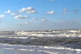 """Suppers redden jongens uit zee: """"Ze hadden wel kunnen verdrinken"""""""