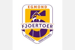 Inschrijving Fjoertoer Egmond is sinds 9.00 uur geopend.
