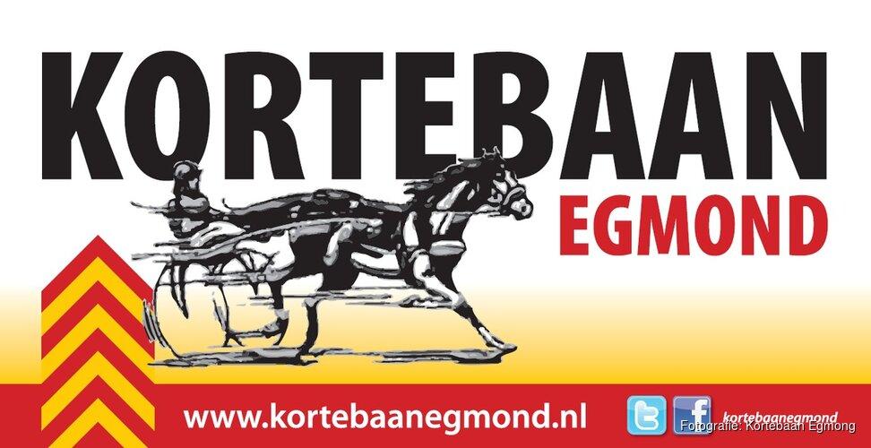 Kortebaan Egmond 2018