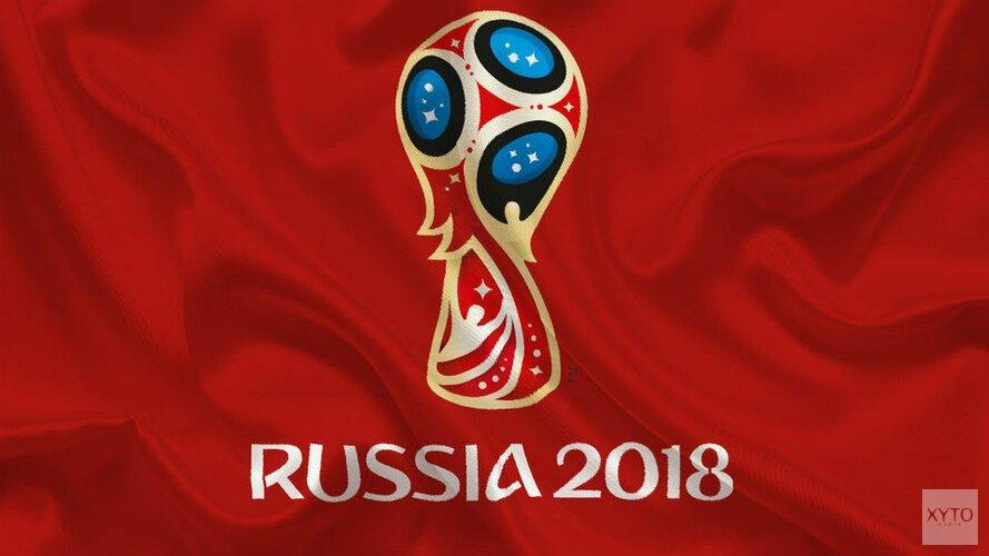 Alkmaarder Jeroen Elshoff mag commentaar bij WK-finale leveren