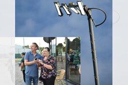 TPC Daalmeer gaat voor duurzaam