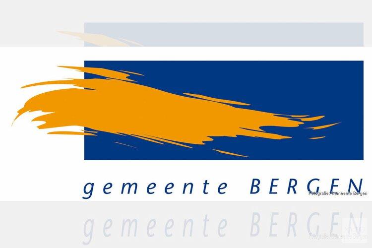Vergunning gaswinning Bergen ter inzage