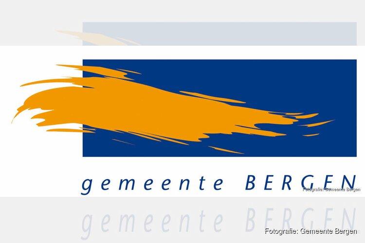 Gemeente Bergen vervangt onveilige populieren