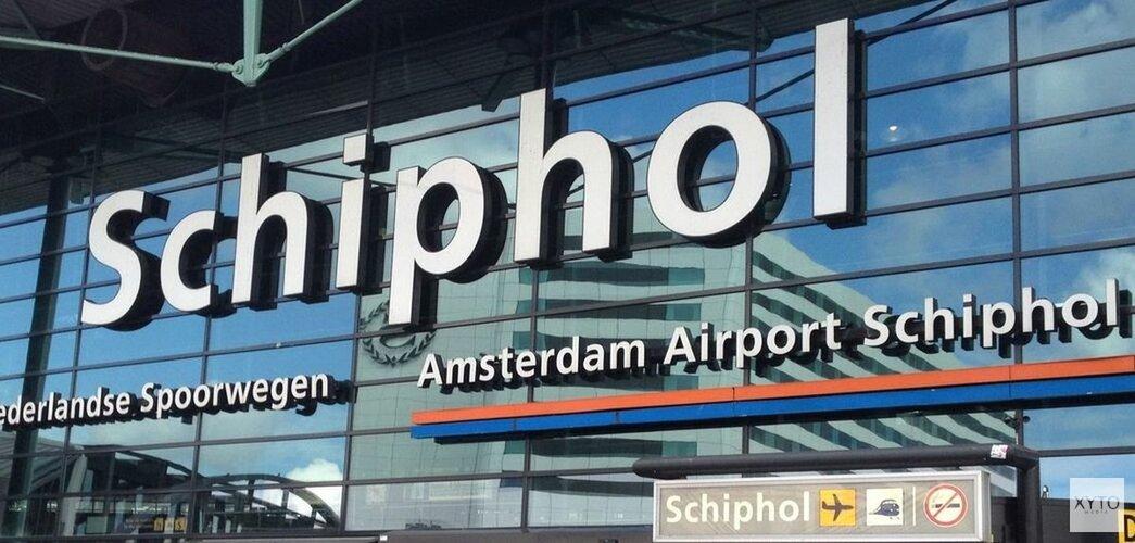 Heiloo sluit zich aan bij Omgevingsraad Schiphol
