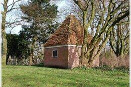 Het Kruithuisje: een vergeten monument in Alkmaar