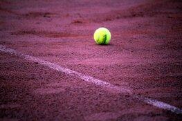 Victorie Open Alkmaar gaat om veel meer dan alleen tennis
