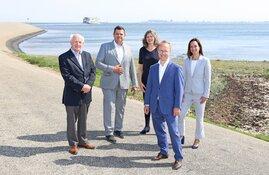 SnelStart opent tweede vestiging in Alkmaar