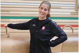 Alkmaar Sport start nieuw sportseizoen in nieuwe kleding