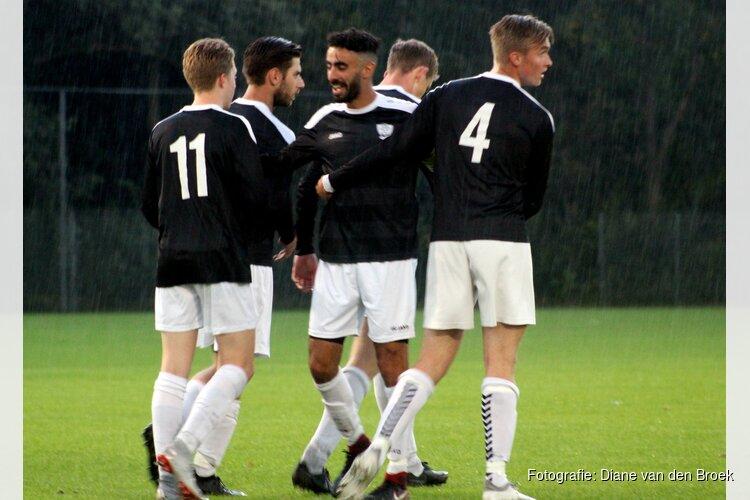 Kolping Boys wint Kaasstad toernooi