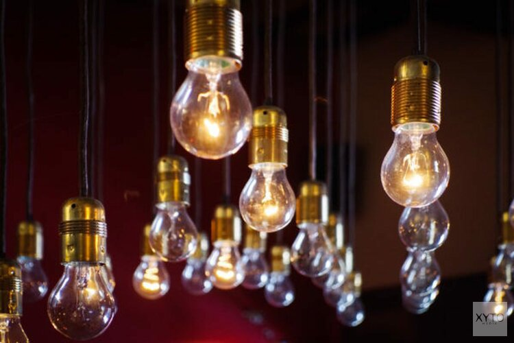Creatieve Universiteit Alkmaar biedt unieke en inspirerende workshops