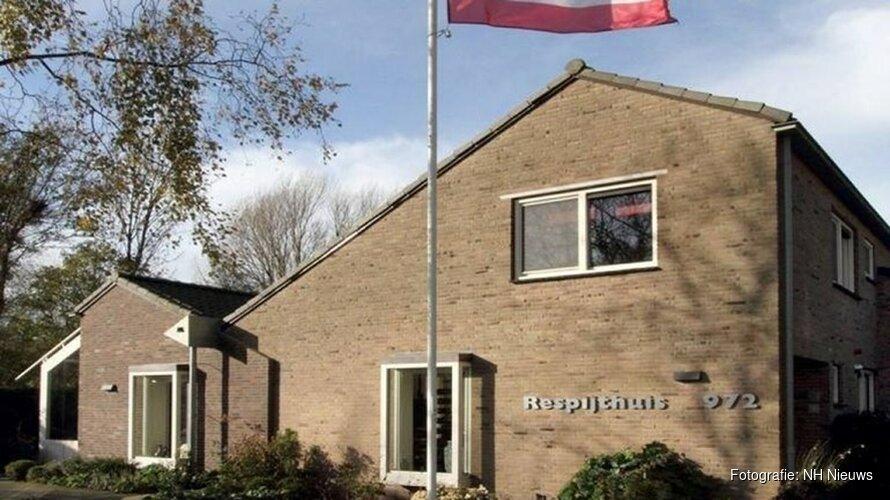 Respijthuis in Alkmaar dringend op zoek naar vrijwilligers