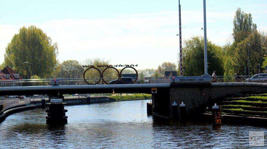 College Alkmaar nodigt Heerhugowaard en Langedijk uit voor gesprek