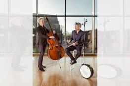 Wegens succes herhaald: Jazz Café in TAQA Theater De Vest