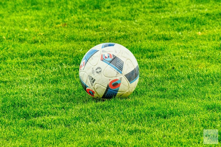 VV Bergen en SV Koedijk bekeren door