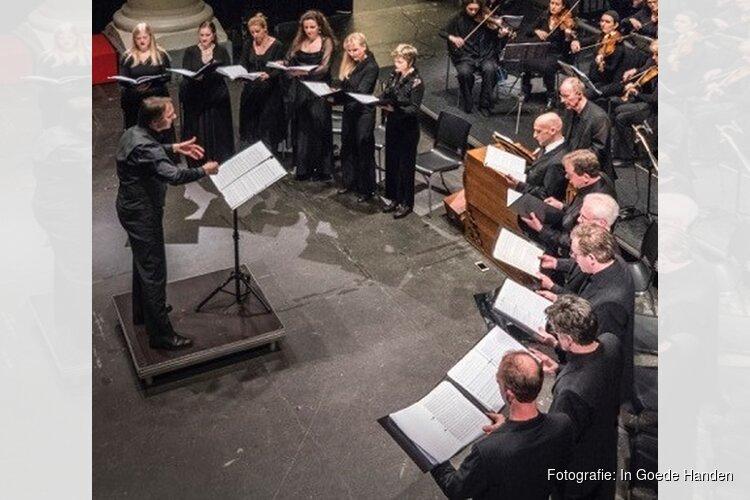 Concerten in Memoriam
