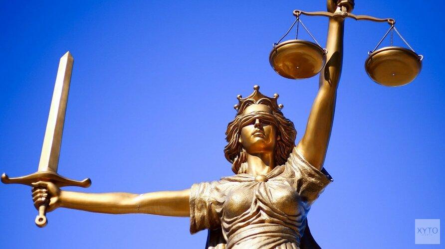 In hoger beroep twaalf jaar cel geëist voor 21 jaar oude moord op Alkmaarse autodealer