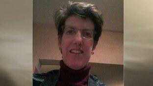 Zestien jaar cel geëist om dood Pauline Mol uit Zaandam