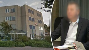 Justitie doet strafrechtelijk onderzoek naar topambtenaar Bergen
