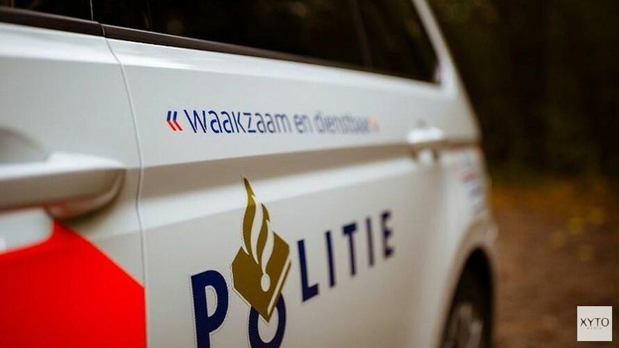 Slachtoffer dodelijk ongeluk tussen motor en bus is 60-jarige man uit Bergen