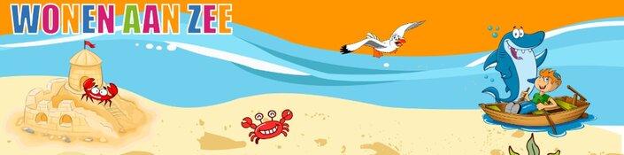 Opening Grootste zeepanorama uit Plastic soep - 2 november a.s.