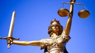 Tien jaar cel en tbs voor man (44) die vriendin doodstak en in Alkmaardermeer dumpte