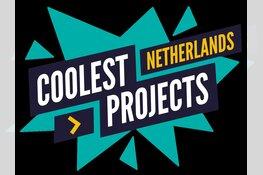 Sponsoren gezocht voor Coolest Projects