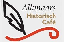 Historische atlassen in de schijnwerper