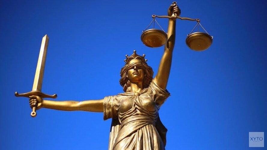 Alkmaarse ex-rijinstructeur krijgt eis van 2,5 jaar cel te horen na aanrandingen
