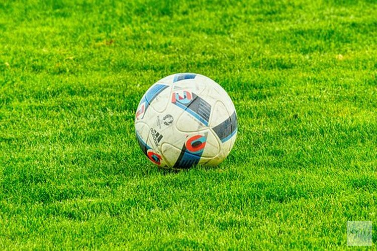 Ruime nederlagen voor vrouwenteams Kolping Boys en Alcmaria Victrix