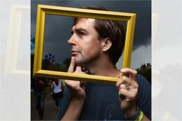 Lezing door Rutger Geerling, wereldberoemd EDM fotograaf