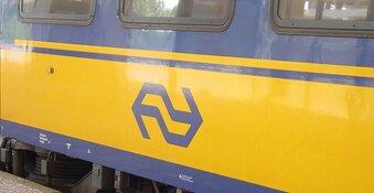 Minder intercity's deze ochtend tussen Alkmaar en Den Helder