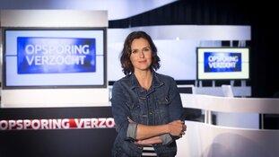 Steekpartij hardloopster Egmond aan den Hoef morgen in tv-programma Opsporing Verzocht