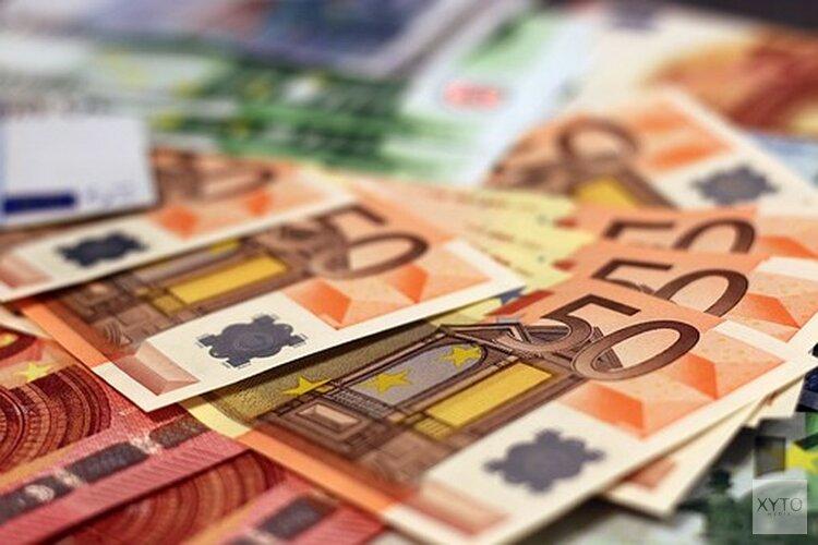 """CDA Bergen: """"Besteed resterende 13.000 euro alsnog aan kinderarmoede"""""""