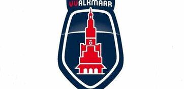 Late comeback levert VV Alkmaar een punt op