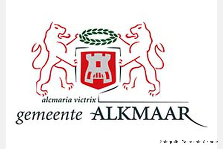 Opvang asielzoekers Alkmaar bijna klaar voor heropening