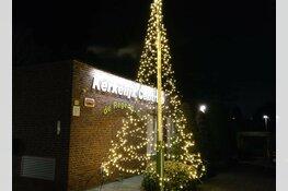 Kerstactiviteiten Protestantse Gemeente te Sint Pancras