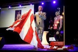 Sophie von Bersworth nieuwe Sportkampioen van Alkmaar