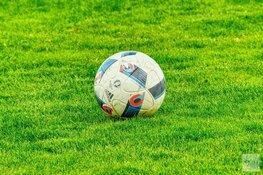 Masterplan Voetbal; klaar voor de toekomst
