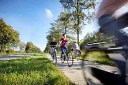 Noord-Holland investeert in veilig verkeersgedrag jongeren