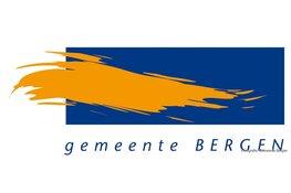 College geeft principeakkoord voor plannen T&O terrein Bergen