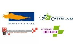 Publiekscampagne Noord-Holland Noord dementievriendelijk