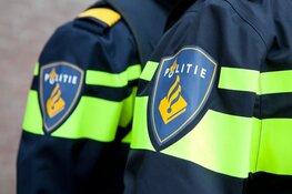 Politie zoekt getuigen van twee berovingen in Alkmaar