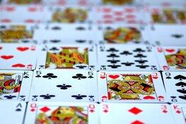 Open Bridge Oudorp 2019 toernooi