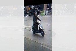 Gezocht: Berovingen met geweld Alkmaar